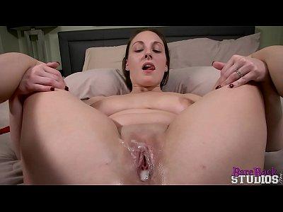 Melanie Hicks in My Young Mom - Cum Inside Mommy (HD.mp4)