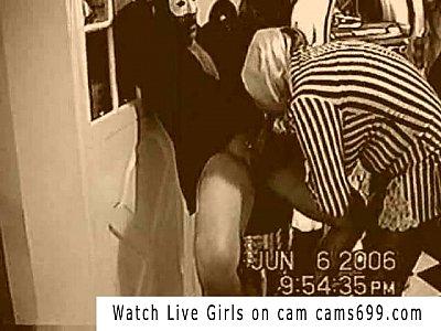 Homemade Free Amateur Porn Video