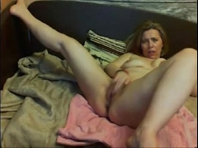 Milf Live on Webcam - See more at faporn69.com