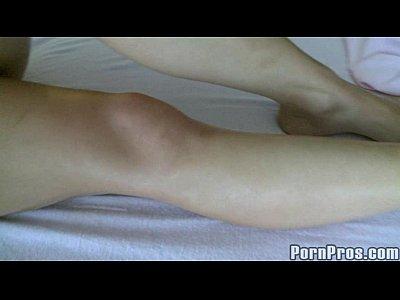 gigi revera massage