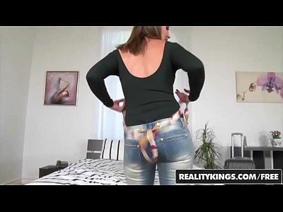 RealityKings - Mikes Apartment - (Yasmin Scott) - No Money No Problem