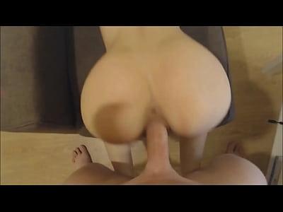 Perfect porn