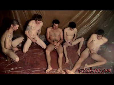 Gay piss cam sex Piss Loving Welsey And The Boys