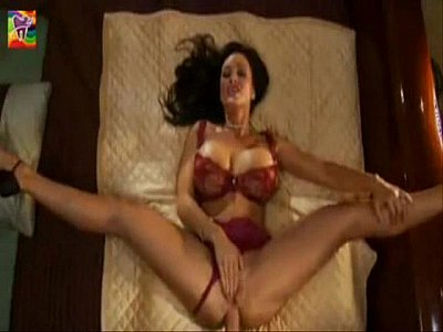 Video 3 - Lisa is Fucked in every hole