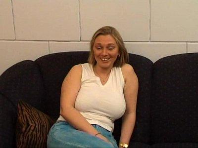 Bijstandsmoeder.nl - Kimberly (Mature - Big Tits - Amateur - MILF)