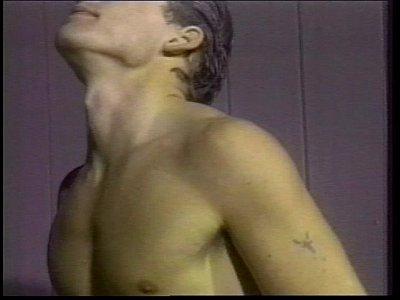 Legends Gay Vizuns - Pool Man - scene 2
