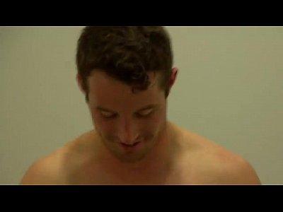 australian straight mates experimenting