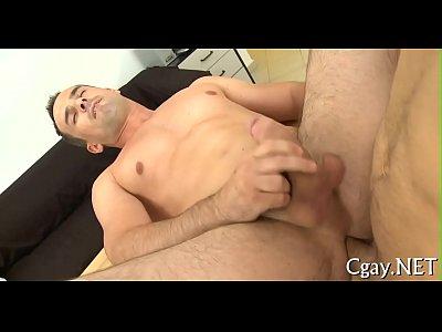Salacious penis engulfing