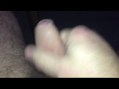 Me Jerking Off And Cumshot 3-3 The Final