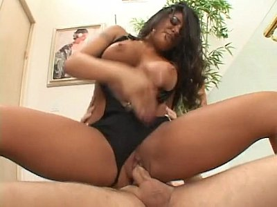 Young Tight Latinas 11 Scene 5 fh