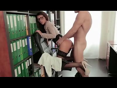 Nice porn