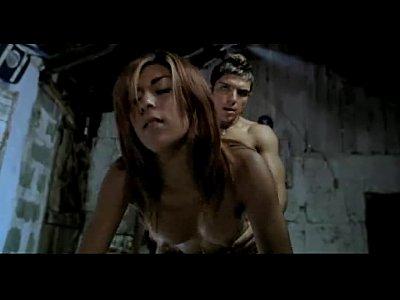 Cumbia Callera (2007)