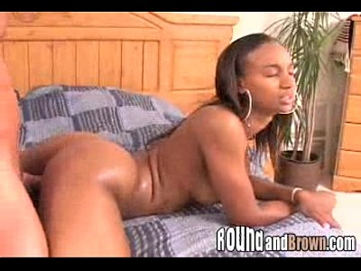 Round And Brown - Kia