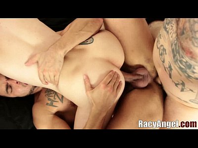 Bisexual Pick Ups Ingrid Mouth, Daisy Ducati, Jeze Belle, Mona Wales, Ciccle Six