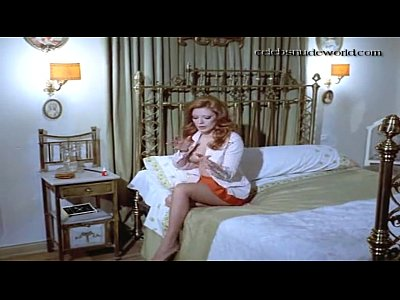 Eva Leon - Los ojos azules(1976)