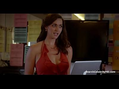 Sarah Power Californication S05E09 2011