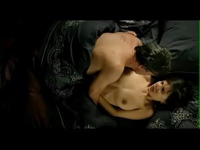 Elena Anaya - La piel que habito (2011) 003