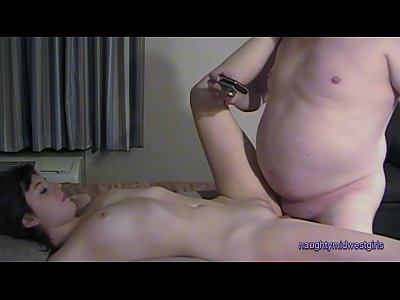 Sophie 18 year old first porn