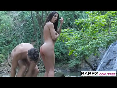 Babes - Wild Life starring Jay Smooth and Alexa Tomas clip