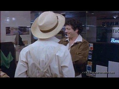 Patricia Rivera - El fascista, la beata y su hija desvirgada (1978)