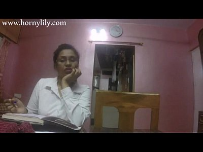 xvideos.com 90f739d940fa1ee4797c10a46c68bf6d-1