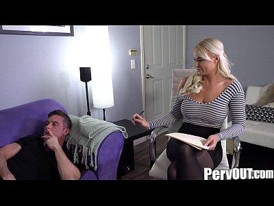 London River Sex Therapist