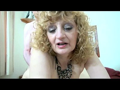 69 and anal WMV 1200Kbps 480p 001 For Internet