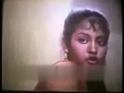 younger brother sleeping and real sister seducing him for sex in mallu masala