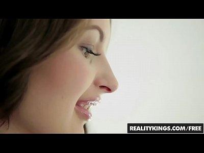 RealityKings - HD Love - Lovely Liona