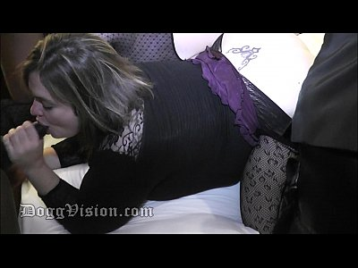 2 Big Butt MILFs and PAWG BBC Orgy