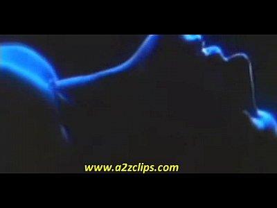 Madhuri Dixit And Anil Kapoor Sex Scene From the Movie Parinda T