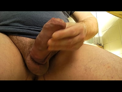 Cum Tribute for New-Cockteaser