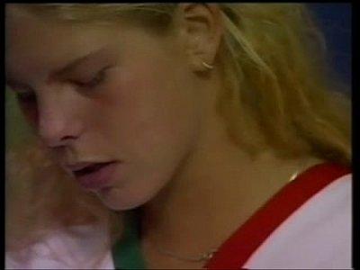 Monika Sommer aka Natascha
