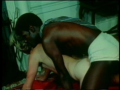 VCA Gay - Celebration - scene 4