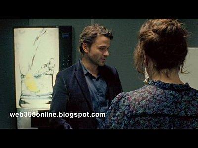 [Web365online] Lellebelle.2010.DVDRip.CINEMANIA2
