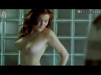 Marta Nieto - Terror global (2004) 002