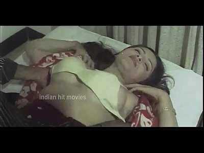 Prema Sallapam Uncensored (userbb.com)