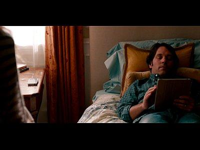 Megan Fox & Leslie Mann - This Is 40 (2012)