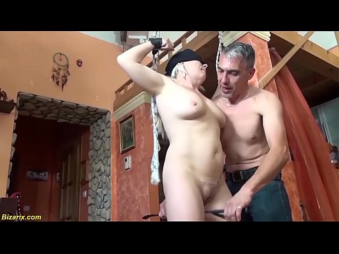 natural housewife pussy pics
