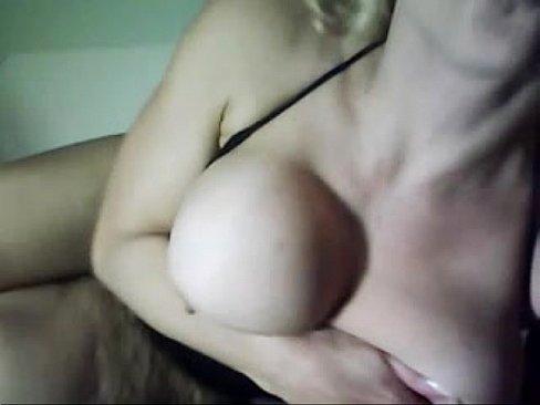 vídeo022