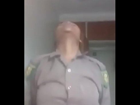 cover video African Police  Fuck