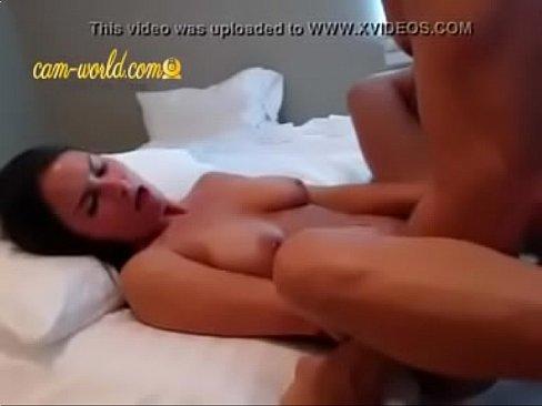Wahlberg huge cock dick