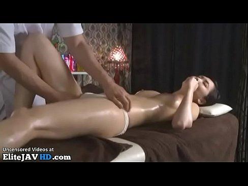 Big butts in bondage
