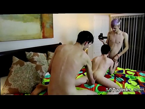 Big daddy cute toe porn movieture and young boy sex next door gay