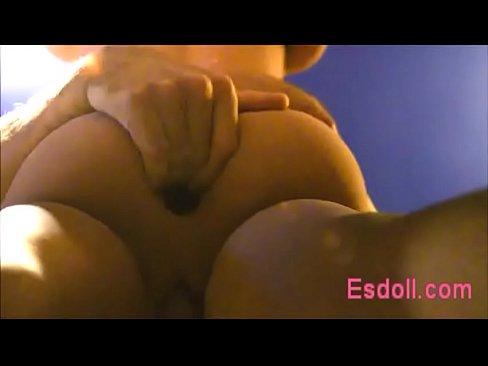 Fuck Esdoll Sexdoll Sharon 155cm