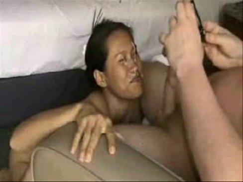 Thai bargirl suck fuck anal and cum compilation - xHamstercom