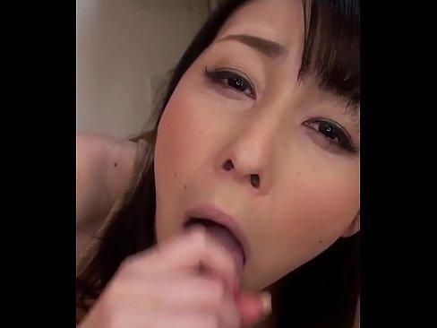 縦型動画 005 ~大人のオマンコを見せてあげるね~1 - XVIDEOS.COM