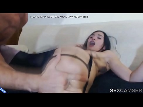 Best of Amateur Ass Hole Fucking Video