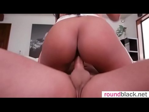 Jenna J Foxx hot big ass black girl enjoy interracial on tape