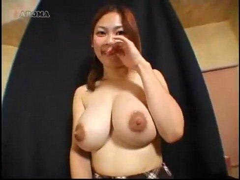 Breastmilk is Beautiful ~ 1